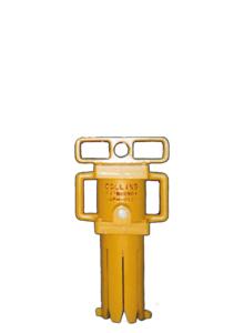 150 Lb Hammer